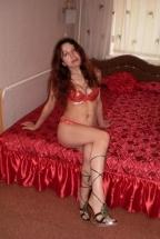 Восточные проститутка