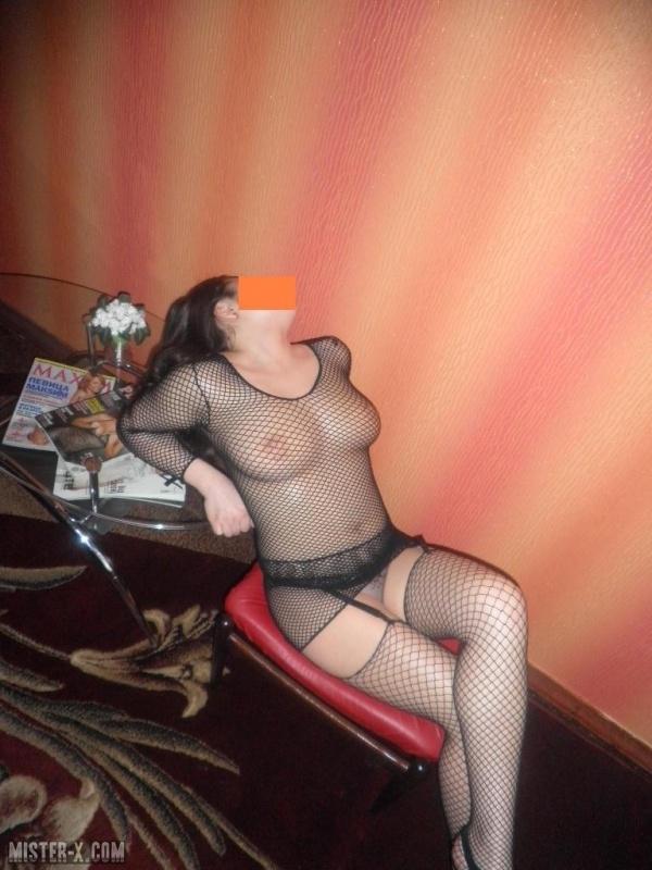 Обсуждения проституток харькова