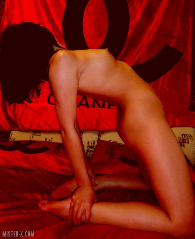 Пущино форум проститутки