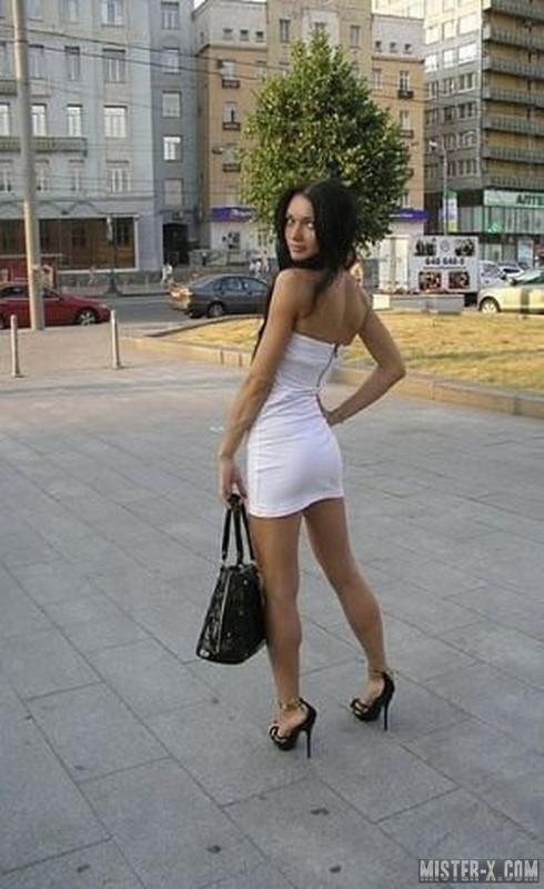 Город Киев Праститутки