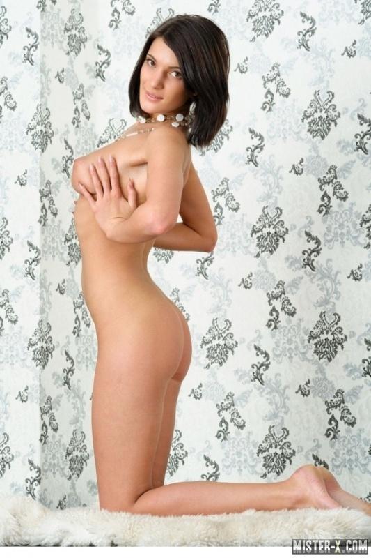 Проститутки г благовещенск амурской области