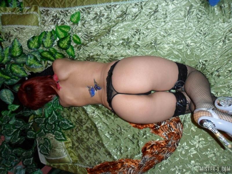 Проститутки харьков выезд проститутки тюмень мулатки