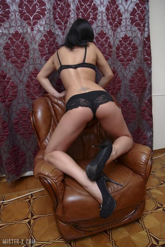 проститутки махачкале видео