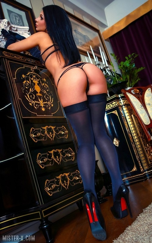 Проститутки харків синоним проститутками